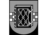 Bochumer Anwalt- & Notarverein e.V.