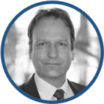 Dr. Michael Sattler