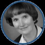 Prof. Dr. Renate Schaub